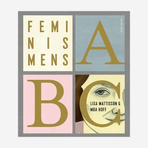 Feminismens-ABC
