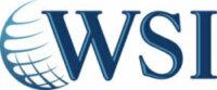 WSI_Primarylogo_ForWeb